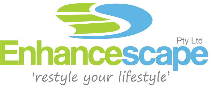Landscapers & Landscaping Company Orange NSW, Enhancescape