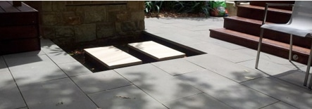 <a href=&quot;https://enhancescape.com.au/water-features/&quot;>Water Features</a>